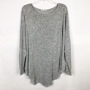 River & Vine Women's Sweater